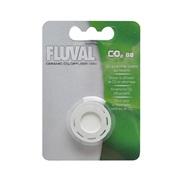 Fluval Pressurized disposable cartridge (1 x 88 g)