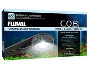 Fluval Nano LED 6.5w