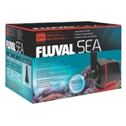 Fluval Sea SP4 Aquarium Sump Pump