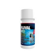 Fluval Cycle Biological Enhancer, 30 mL