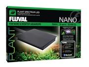 Fluval Nano Plant LED with Bluetooth