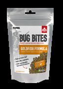 Fluval Bug Bites Med/Lg Goldfish 100g