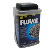 Fluval ZEO-CARB, 1200 g