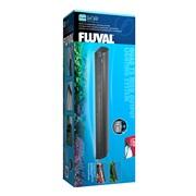 """Fluval T5HO Quadruple - 24"""" (61 cm) - 4 x 24W"""