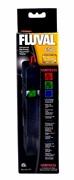 "Fluval  ""E"" 50-Watt Advanced Electronic Heater, 60 L (15 US Gal.).)"