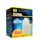 Fluval Clean & Clear Cartridge
