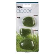 Fluval Decor - Moss Stones - Small