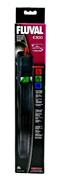 "Fluval ""E"" 300-Watt Advanced Electronic Heater, 375 L (100 US Gal)"