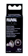 Fluval EDGE Shielded Halogen Replacement Bulb - 10 W