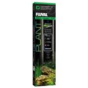 "Fluval Plant Spectrum LED with Bluetooth - 32 W - 61-85 cm (24""-34"")"