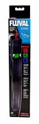 "Fluval  ""E"" 200-Watt Advanced Electronic Heater, 250 L (65 US. Gal)"