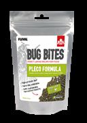 Fluval Bug Bites Bottom Feeder 130g