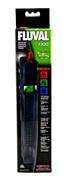 "Fluval ""E"" 100-Watt Advanced Electronic Heater, 120 L (30 US. Gal)"