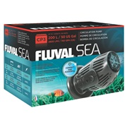 Fluval Sea Aquarium Circulation Pump (CP3), 5W, 2800LPH