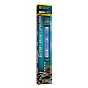"""Fluval Marine & Reef 2.0 LED Strip Light - 46 W - 91 cm-122 cm (36""""-48"""")"""