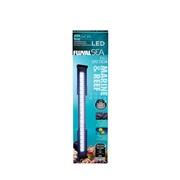 Fluval Sea Marine & Reef Full Spectrum Performance LED Strip Light, 25W, 61 cm - 85 cm (24 in - 34 in)