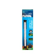 Fluval Aqualife & Plant Full Spectrum Performance LED Strip Light, 25W, 61 cm - 85 cm (24 in - 34 in)