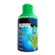 Fluval Plant Micro Nutrients, 250 mL