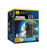 Fluval U1 Underwater Filter, 55 L (15 US gal)