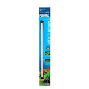 Fluval Aqualife & Plant Full Spectrum Performance LED Strip Light, 46W, 119 cm - 147 cm (48 in - 57 in)