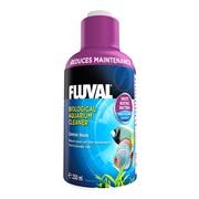 Fluval Biological Aquarium Cleaner, 250 mL