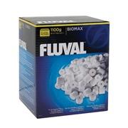 Fluval BIOMAX Bio Rings, 1100 g (38.80 oz)