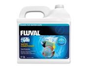 Fluval Aqua Plus Water Conditioner, 2L