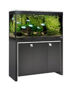 Fluval Roma 200 Aquarium - White Decor Strip