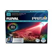 Fluval Prism Ceramic LED spotlight