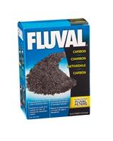 375 Gram Fluval Carbon