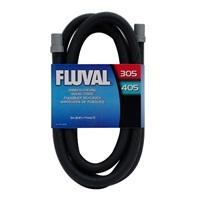 Fluval 304/5/6, 404/5/6 Ribbed Hosing