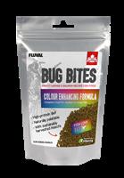 Fluval Bug Bites Colour Enhancer 125g