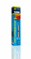 Fluval Eco Bright LED Strip Light 9 W 53 cm - 83 cm