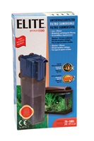 Elite Jet Flo 100 Filter for Elite Style 95 Aquarium