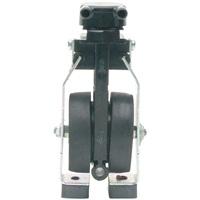 Fluval Q1 & Q2 Air Pump Repair Module