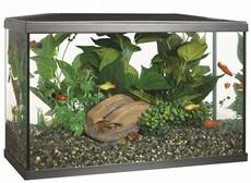 Marina Lux LED Aquarium Kit 38L