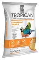 Hari Tropican Hand Feeding Formula - 2 kg
