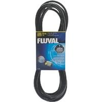 Fluval Airline Tubing 6 metre (20 feet)
