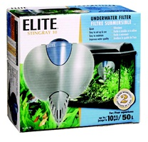 Elite Stingray Filter 10