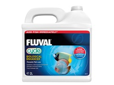 Fluval Cycle Biological Enhancer, 2 L