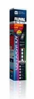 Fluval Aquasky LED lighting 25w 83.5 - 106.5cm
