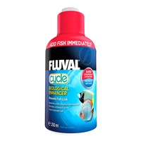 Fluval Cycle Biological Enhancer, 250 mL