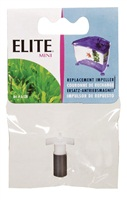 Elite Mini Underwater Filter Replacement Impeller