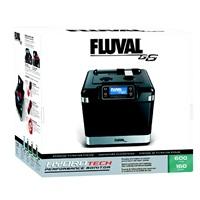 FLUVAL  G6 Advanced Filtration System, 600 L (160 U.S. gal)