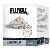 Fluval G Nodes, Biological Filtration Media for G Series