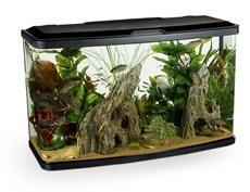 Marina Vue 87 Aquarium set
