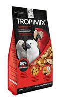 Tropimix Formula for Large Parrots - 1.8 kg