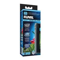 Fluval P10 Submersible Aquarium Heater - 10W