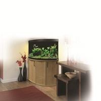 furniture sets. Black Bedroom Furniture Sets. Home Design Ideas