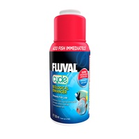 Fluval Cycle Biological Enhancer, 120 mL
